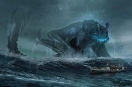 Círculo de Fogo: conheça 6 fatos sobre os mortais Kaiju