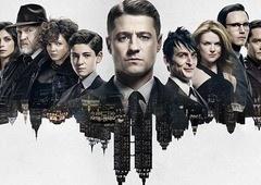 Coisas que queremos ver na 3ª temporada de Gotham