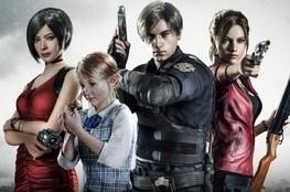 7 coisas que queremos ver na adaptação de Resident Evil na Netflix