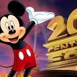 Com condição imposta, compra da FOX pela Disney no Brasil é LIBERADA!