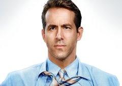 Com Ryan Reynolds, Free Guy tem o primeiro trailer divulgado na CCXP19!