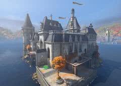 Modo Combate até a Morte e novo mapa chegam a Overwatch!