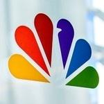 Fusão Disney/Fox se mantém? Votação de acionistas da Fox decidirá