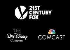 Fox aceita nova proposta da Disney e processo de fusão será retomado