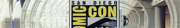 Comic-Con: Nada de Marvel, Game of Thrones e Westworld este ano