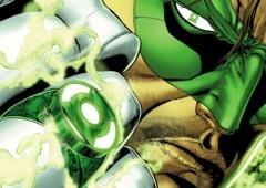Entrevista exclusiva com Rafa Sandoval, quadrinista da DC Comics!