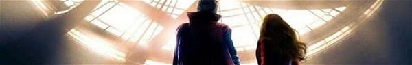 Como Doutor Estranho 2 e WandaVision abrem portas para Dinastia M no UCM?