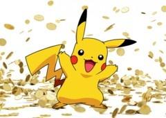 PokéCoins Como ganhar moedas no Pokémon GO