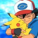 Como pegar o Pikachu no Pokémon GO