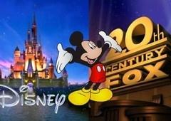 Compra da FOX pela Disney pode ser oficializada na próxima semana