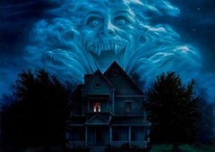Confira 10 filmes de terror imperdíveis para fãs de cinema