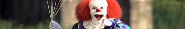 As 15 melhores adaptações cinematográficas de Stephen King!