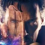 Confira as 4 páginas da HQ de prelúdio ao filme Doutor Estranho!
