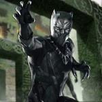 Confira as artes conceituais da incrível Wakanda em Pantera Negra