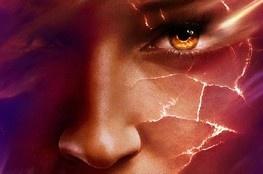 Confira as melhores frases de X-Men: Fênix Negra