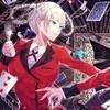 Confira as melhores frases do anime Kakegurui