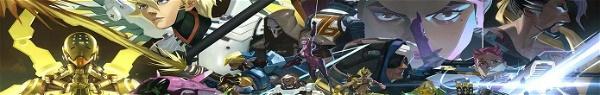 Overwatch: Confira as mudanças que estão chegando no Modo Competitivo!