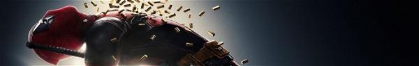 Confira as referências e easter eggs de Deadpool 2