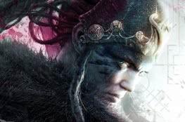 Confira essas dicas para sobreviver em Hellblade: Senua's Sacrifice