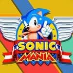 Tudo o que você precisa saber antes de jogar o insano Sonic Mania!