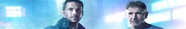 Confira o novo trailer de Blade Runner 2049!