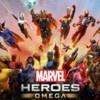 Confira o trailer de lançamento do game Marvel Heroes Omega!