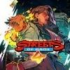 Confira o trailer incrível de Streets of Rage 4