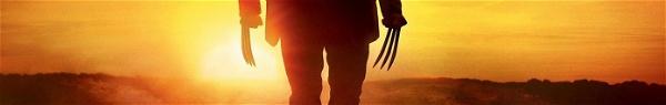 Confira os 12 melhores easter eggs e referências de Logan!
