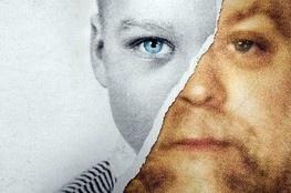Confira os 20 melhores documentários de crime real