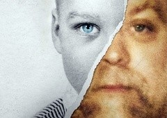 Confira os 20 melhores documentários de crime real (true crime)