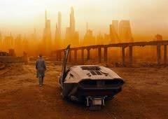 Confira os 4 melhores easter eggs de Blade Runner 2049!