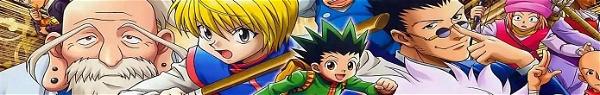 Confira os 10 melhores animes shounen para assistir