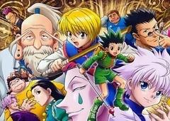 Confira os 15 melhores animes shounen para assistir