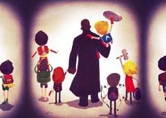 Não é a mamãe! Confira os 6 piores pais super-heróis nos quadrinhos