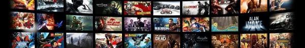 Confira os games de Julho no PS Plus e no XBox Live Gold!