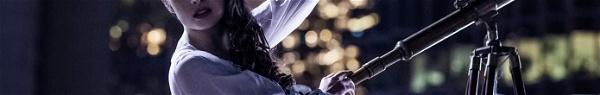 Confira os mitos e lendas das irmãs Zorya de Deuses Americanos