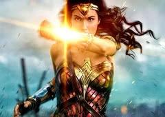 Confira os piores e melhores filmes de super-heróis de 2017!