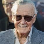 Confira todas as aparições de Stan Lee nos filmes da Marvel