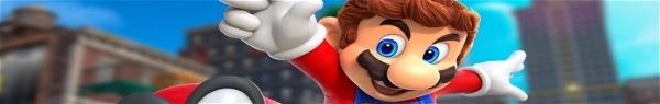 Confira todas as novidades do Nintendo Direct!