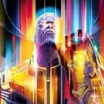 Confira todas as vezes que Thanos usou as Joias do Infinito em Guerra Infinita