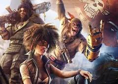 Confira todos as novidades e trailers da Ubisoft na E3 2017