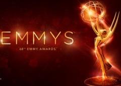 Confira todos os indicados aos prêmios Emmy 2016