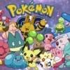 Confira todos os novos pokémon da Gen 2 em Pokémon GO!