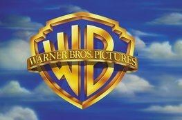 Confira tudo o que rolou no painel da Warner Bros. na CCXP 2019!