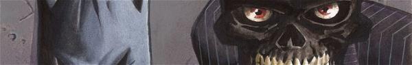 CONFIRMADO! Ewan McGregor será Máscara Negra em Aves de Rapina