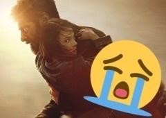 CONFIRMADO: Logan não terá cena pós-créditos