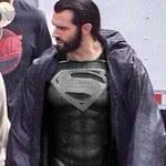 CONFIRMADO: Superman vai ter traje negro no filme da Liga da Justiça!