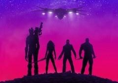 Confirmado: Telltale vai produzir game dos Guardiões da Galáxia