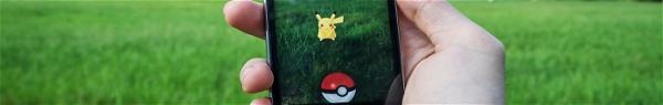Conheça 6 jogos baseados em geolocalização, similares a Pokémon GO