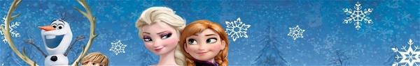 Conheça 6 teorias insanas sobre os filmes da Disney! (Vídeo)
